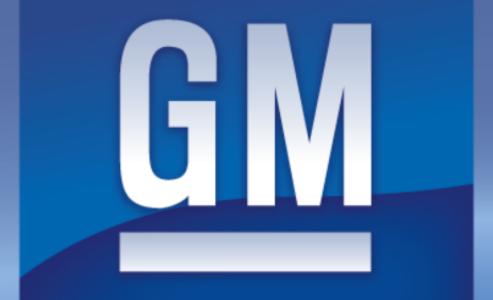 ゼネラルモーターズ(GM)の銘柄紹介