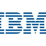 IBM 01