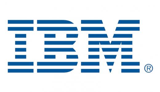 IBM(IBM)の銘柄紹介
