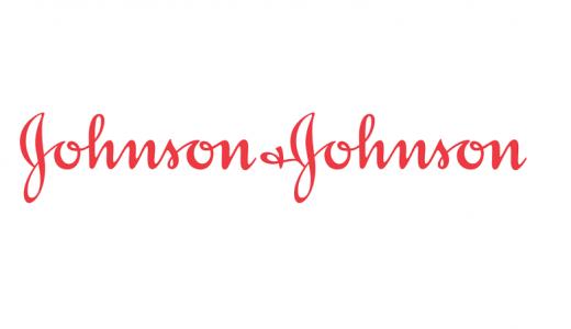ジョンソンエンドジョンソン(JNJ)の銘柄紹介