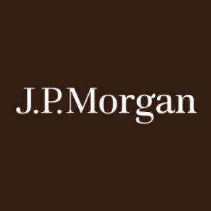 JPモルガンチェース(JPM)の銘柄紹介