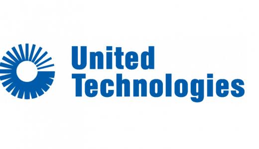 ユナイテッドテクノロジーズ(UTX)の銘柄紹介
