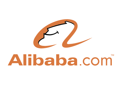 アリババグループ(BABA)の銘柄紹介