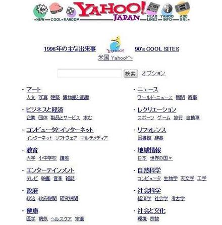 グーグル(Google) Alphabet yahoo