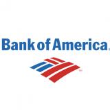 bank of america 08