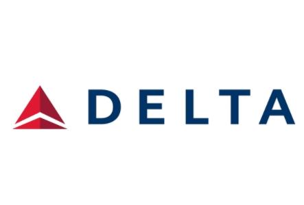 デルタ航空(DAL)の銘柄紹介