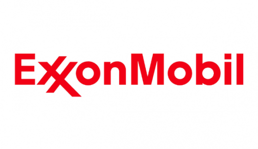 エクソンモービル(XOM)の銘柄紹介