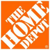 home depot 09