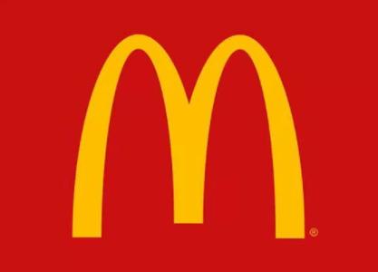 マクドナルドが市場予想を上回る決算を発表!