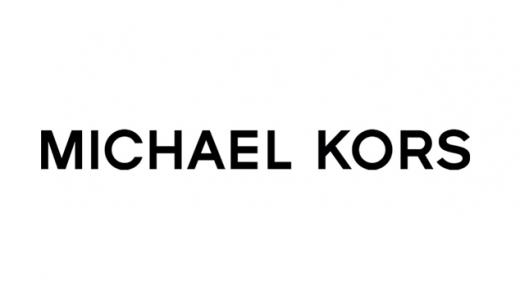 マイケル・コースの株価が急落!何があった?