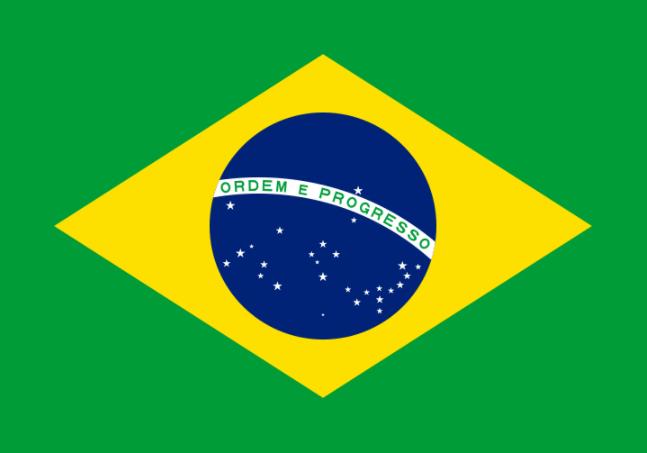 ブラジルに投資する際のポイント