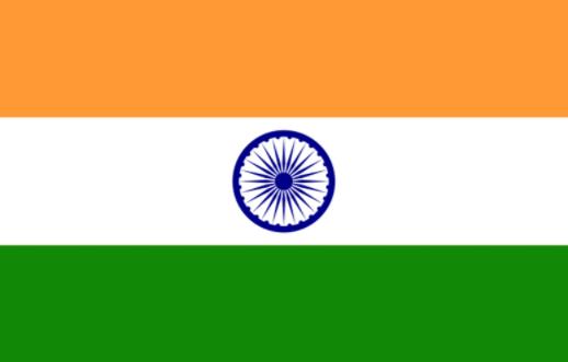 インドに投資する際のポイント