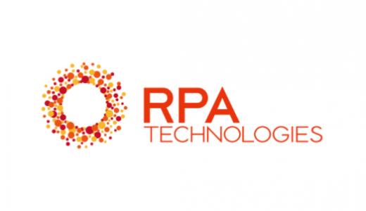 RPAホールディングス(6572)の公募価格、決定!