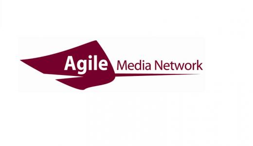 アジャイルメディア・ネットワーク(6573)の公募価格、決定!