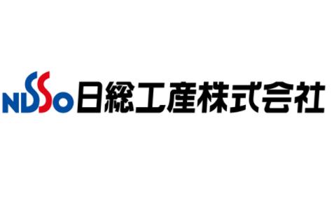 新規上場!IPO 日総工産(6569) 徹底解説