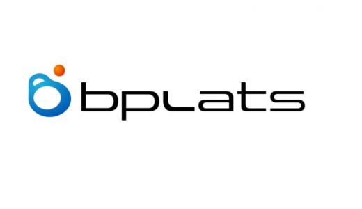 新規上場!IPO ビープラッツ(4381)の解説