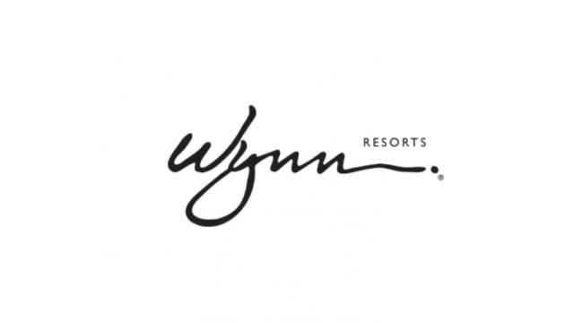 ウィン・リゾーツ(Wynn resorts)