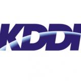 KDDI 06