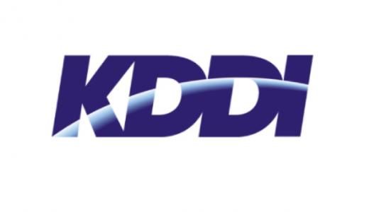 KDDI(9433)の銘柄紹介