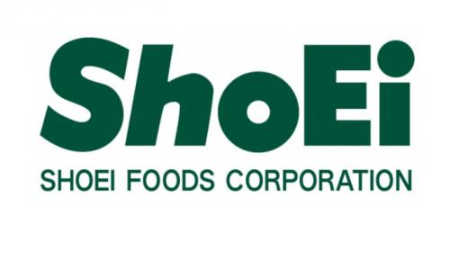 正栄食品工業(8079)の銘柄紹介