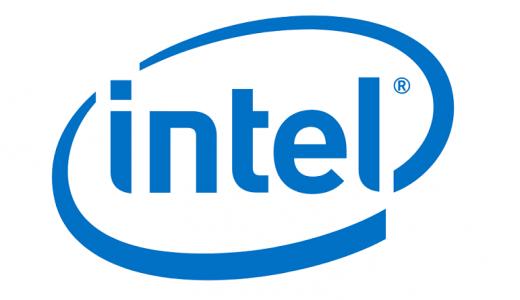 インテル、不倫で株価急落!