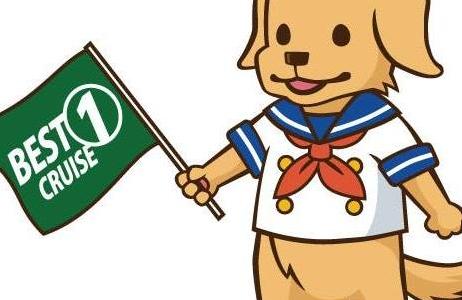 【IPO】ベストワンドットコム(6577)の仮条件、決定!
