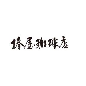東和フードサービス(3329)の銘柄紹介