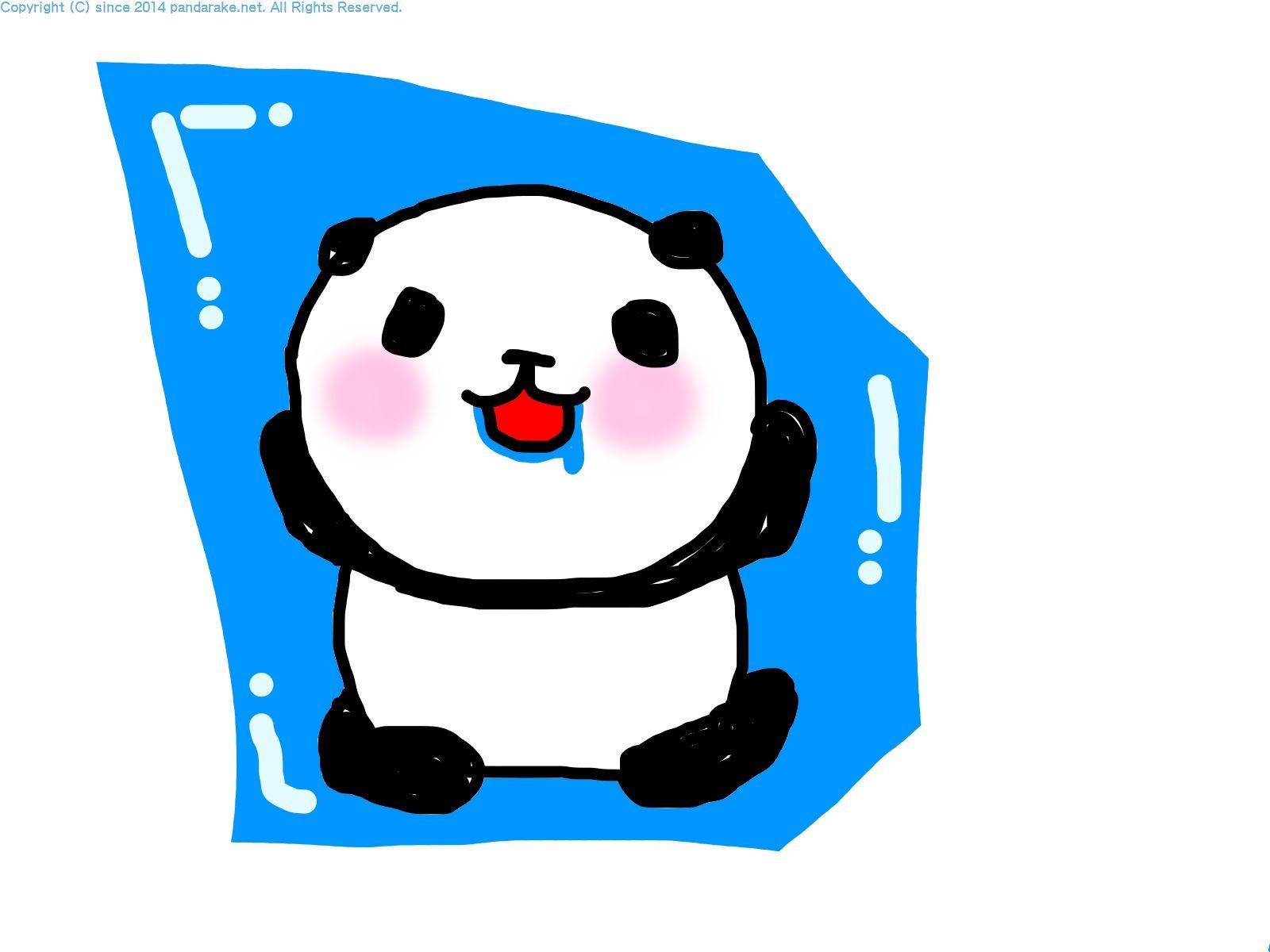 「投資パンダの今日はこれだけニュース!」3月9日号