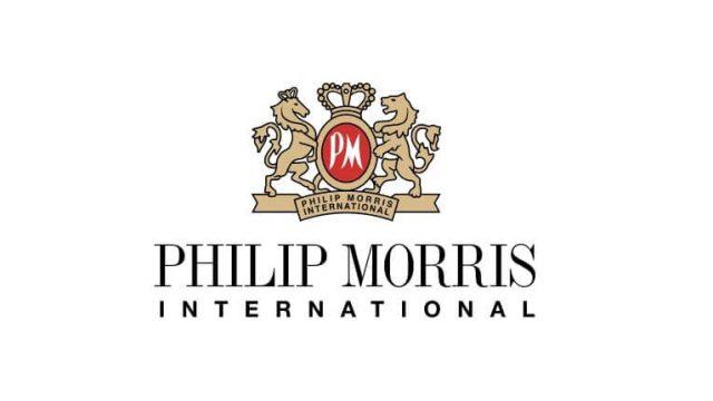 フィリップ・モリス