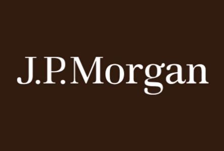 JPモルガン(JPM)が1Q決算を発表!