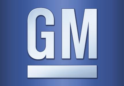 韓国GMは潰れてしまうのか!