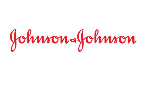 ジョンソン・エンド・ジョンソン(JNJ)が1Q決算を発表!