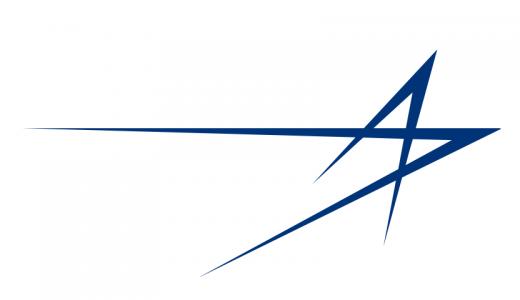 ロッキード・マーチン(LMT)が第1四半期の決算を発表!