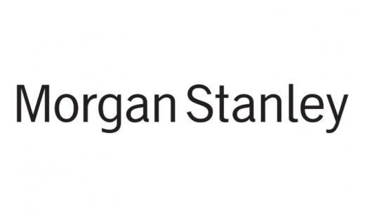 モルガンスタンレー(MS)が1Q決算を発表!