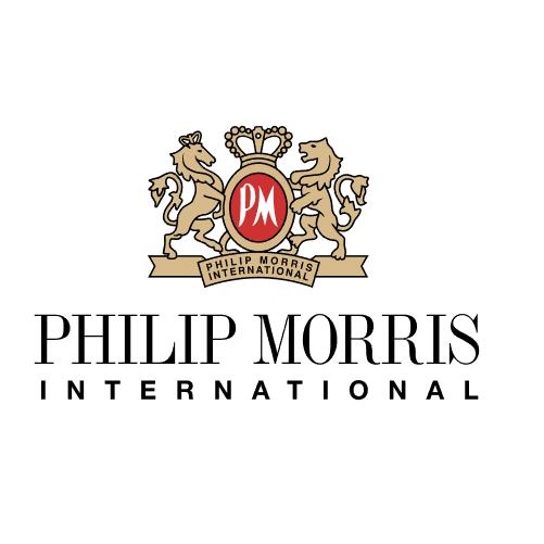 フィリップ・モリスが暴落!何があった?