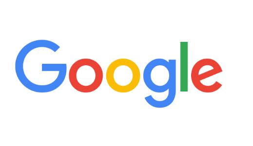 アルファベット(GOOGL)が第1四半期の決算を発表!