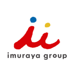 imuraya 007