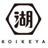 koikeya01