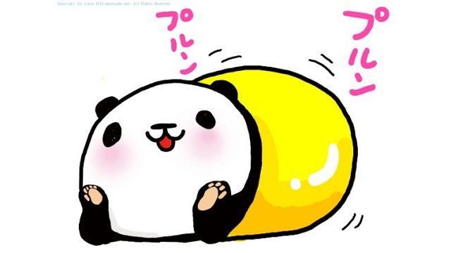 panda 033