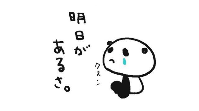 panda 040