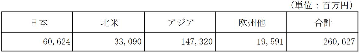 001655