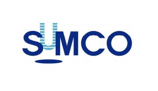 SUMCO(3436)の銘柄紹介