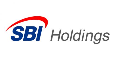 SBI証券でのIPO投資のポイント