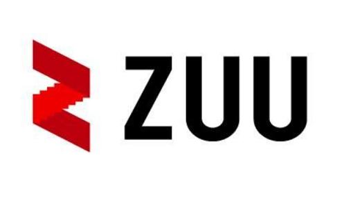 新規上場!IPO ZUU(4387)の解説