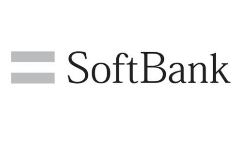 ソフトバンクの社債は大丈夫なの?リスクは?