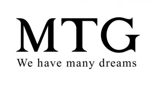 新規上場!IPO MTG(7806)の解説