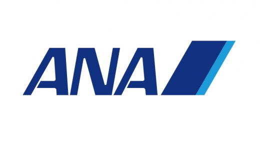 ANA(9202)の銘柄紹介