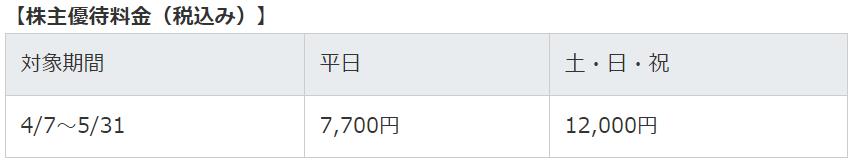 002315