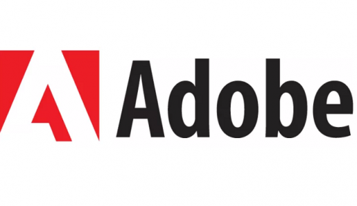 アドビシステムズ(ADBE)の銘柄紹介