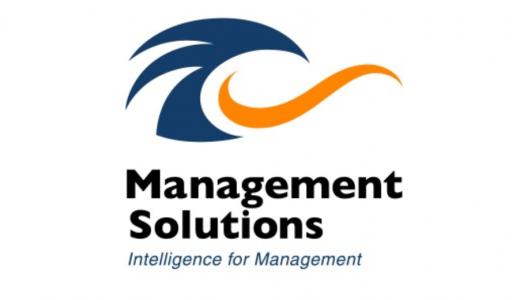 新規上場!IPO マネジメントソリューションズ(7033)の解説